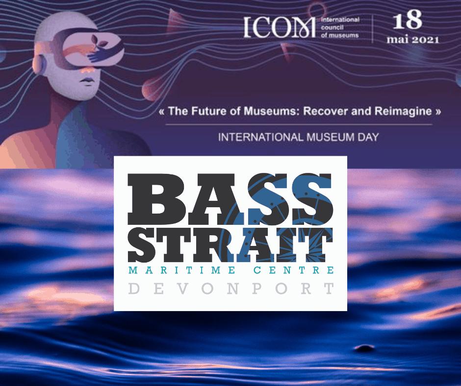BSMC International Museum Day