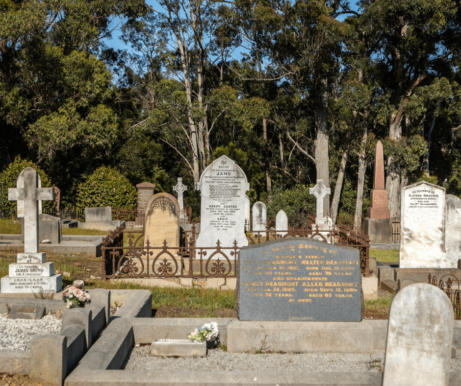 Devonport City Council is seeking community input on its draft Don Congregational Cemetery Master Plan 2022-2032, which is aimed at sustainably managing the site for current and future community needs for the next 10 years.