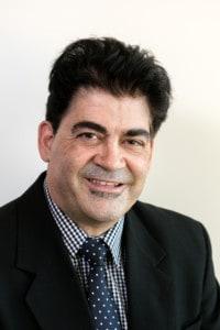 John Alexiou