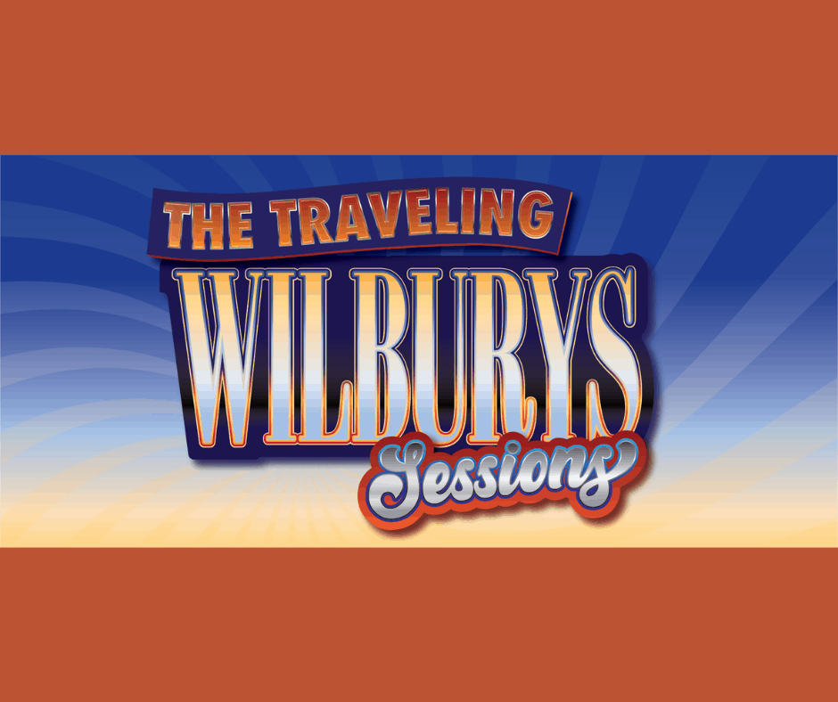 Wilburys