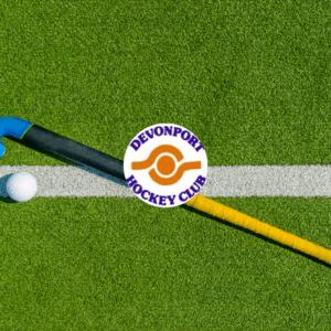 Devonport Hockey Club