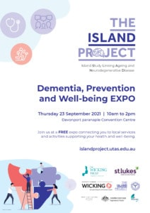 INC0888308 Wicking The Island Project A3 poster v3