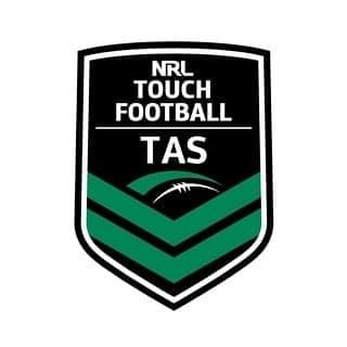 Touch Football Tasmania