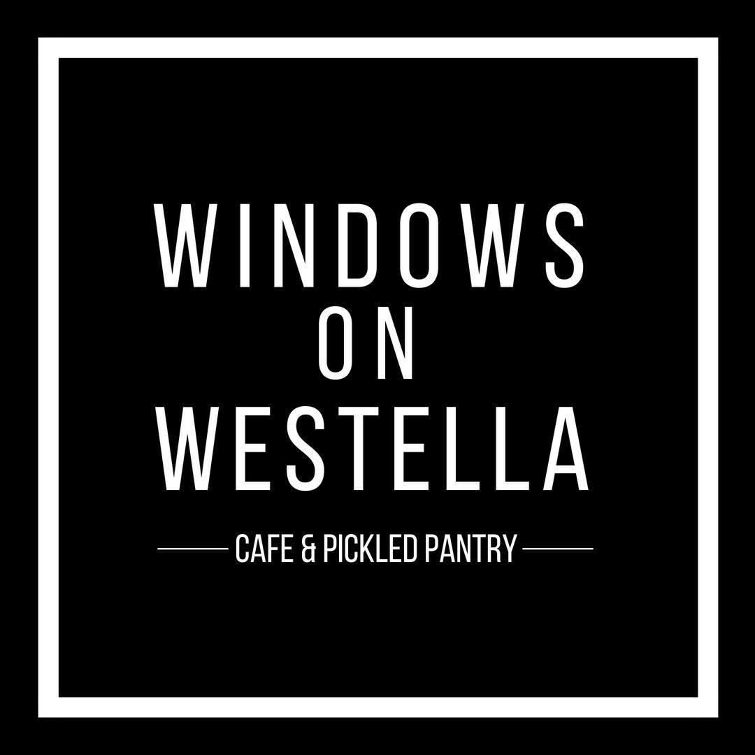 Windows on Westella