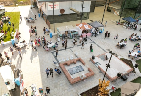 Market Square KS 190321082