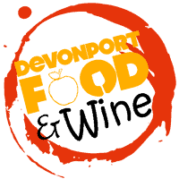 Devonport Food & Wine