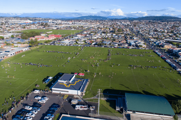 Devonport City Council is encouraging community groups, clubs and organisations to apply for the latest round of the Financial Assistance Scheme grants.