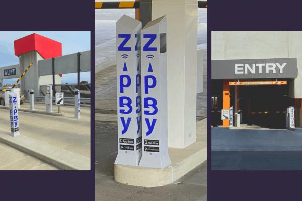 ZipBy Media Release