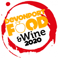 Devonport Food & Wine